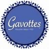 Les Gavottes