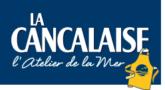 La Cancalaise